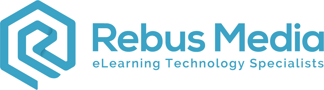 Rebus Media - Specialising in eLearning technologies (SCORM 1 2